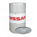 Nissan Motor Oil 5W-40 208л