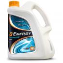 G- Energy SNF 40 5кг