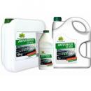 GreenCool Антифриз GС2010 зелёный, готовый, 1кг
