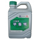HYUNDAI Long Life Coolant 2yr 2л