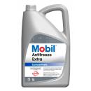 Mobil Antifreeze Extra 5кг