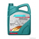 Addinol Premium 0530 FD A5/B5 5W-30 5л