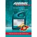 ADDINOL Premium 0540 C3: SAE 5W-40, 1л.