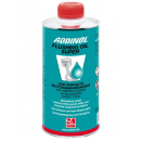 ADDINOL Flushing Oil Super, 0.5л.