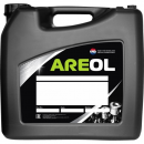 Areol Max Protect 5W-40, 20л.