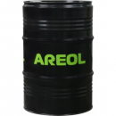 Areol Max Protect 5W-40, 60л.