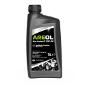 Areol Max Protect F 5W-30, 1л.