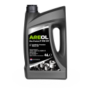 Areol Max Protect F 5W-30, 4л.