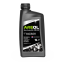 Areol Max Protect LL 5W-30, 1л.