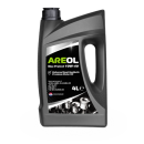 Areol Max Protect 10W-40, 4л.