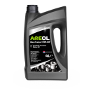 Areol Max Protect 5W-40, 4л.