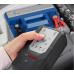 Bosch Автоматическое зарядное устройство Bosch C7