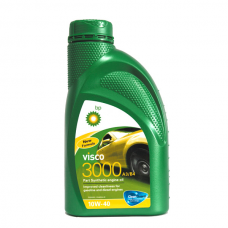 BP Visco 3000 10W-40 1л