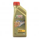 Castrol EDGE 5W-30 LL TITANIUM FST™ 1л