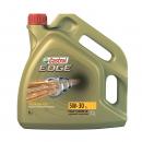 Castrol EDGE 5W-30 LL TITANIUM FST™ 4л