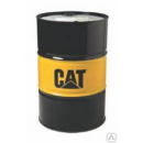 Cat MTO( Multipurpose Tractor Oil) 208л