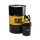 Cat HYDO Advanced 10W20л
