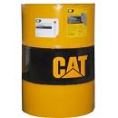 CAT ELC antifriz 50/50 210л