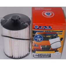 CUMMINS FS19925 Фильтр топливный сменный элемент FS19925 ISF2.8