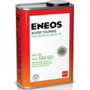 ENEOS Super Touring 5W-50 SN 1л