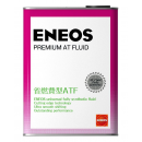 ENEOS Premium AT Fluid 4л