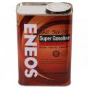 ENEOS Super Gasoline SM 5W-30 1л