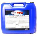 FUCHS Titan GT1 Pro Flex  5W-30 20л