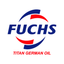 FUCHS MAINTAIN FRICOFIN 1л