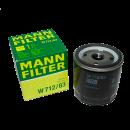 MANN FILTER W712/83