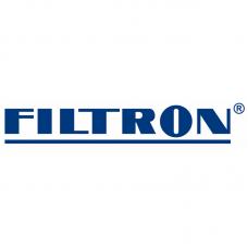 FILTRON фильтр масляный OP540/1T