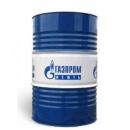 HLP-100 масло Газпромнефть