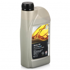 GM Motor Oil Dexos2 5W-30 1л