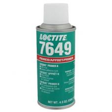 Henkel активатор для анаэробов Loctite 7649 150мл