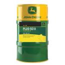 John Deere Plus-50 ll 15W-40 208л