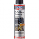 LIQUI MOLY Промывка от масляного шлама Oil-Schlamm-Spulung 300мл