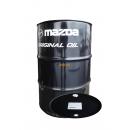 Mazda (Dexelia) Original Oil Ultra 5W30 208л