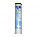 Mobil Пластичная смазка Mobilgrease XHP 222 0,4кг