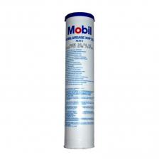 Mobil Пластичная смазка Mobilgrease XHP 222 0,4кг