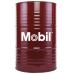 Mobilube GX 80W-90 1л