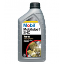 Mobilube 1 SHC 75W-90 1л