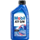 Mobil ATF D/M 1л