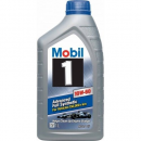 Mobil 1 10W-60 1л