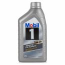 Mobil 1™ 0W-20 1л