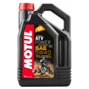 Motul ATV Power 4T 5W-40 4л