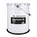 Nano Grease Universal M (Nano Black) 180кг