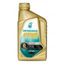 Petronas Syntium 5000 AV 5W-30, 1л.