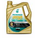Petronas Syntium 5000 AV 5W-30, 4л.