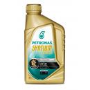 Petronas Syntium 5000 XS 5W-30, 1л