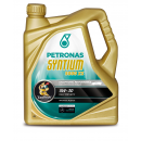 Petronas Syntium 5000 XS 5W-30, 4л