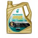 Petronas Syntium 5000 FR 5W20, 1л.